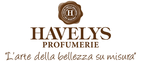 Havelys Profumerie Logo